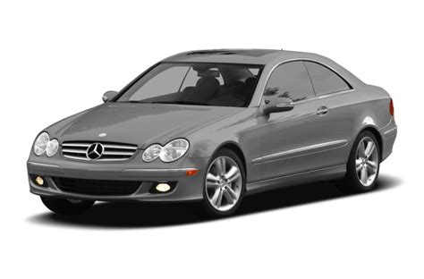 how to learn all about cars 2008 mercedes benz cl class navigation system 2008 mercedes benz clk550 specs safety rating mpg carsdirect