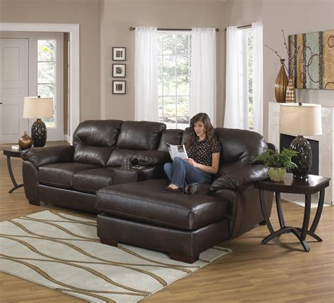 10 seat sectional sofa the best sectional sofas with consoles