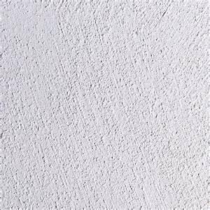 Zen Home referenzen edelputze venizianischer streichputz