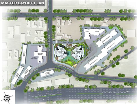 layout plan views and plans welcome to nrose developers northern