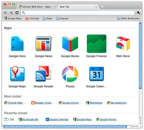 chrome mobile store chrome apps come to android ios informationweek