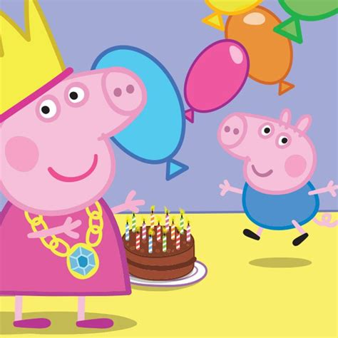 17 best images about kids peppa pig on pinterest cupcake 17 best images about peppa pig on pinterest peppa pig