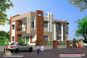 home design pictures india india home design with house plans 3200 sq ft home