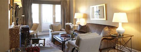 2 bedroom suites nyc two bedroom suite new york the lowell hotel
