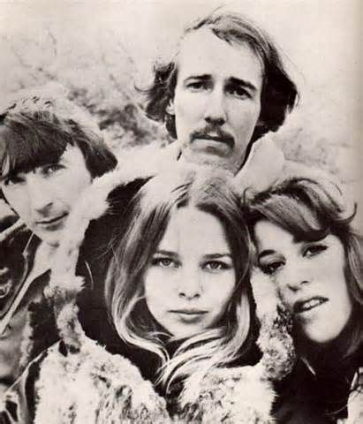 michelle phillips mamas and papas pinterest the world s catalog of ideas