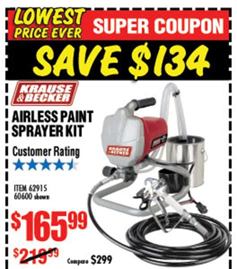 home depot paint sale november 2017 harbor freight special sale 76 and more milled