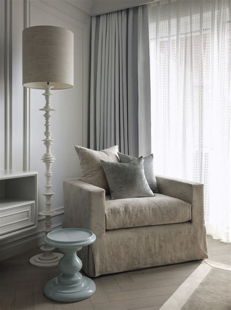 kelly hoppen curtain fabric kelly hoppen assina chal 233 na su 237 231 a coins chalets and design