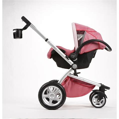 Almeera Umbrella Maxi Pink F A 17 best images about baby strollers on car