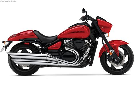 Suzuki Model Bike 2016 Suzuki Models Look Motorcycle Usa