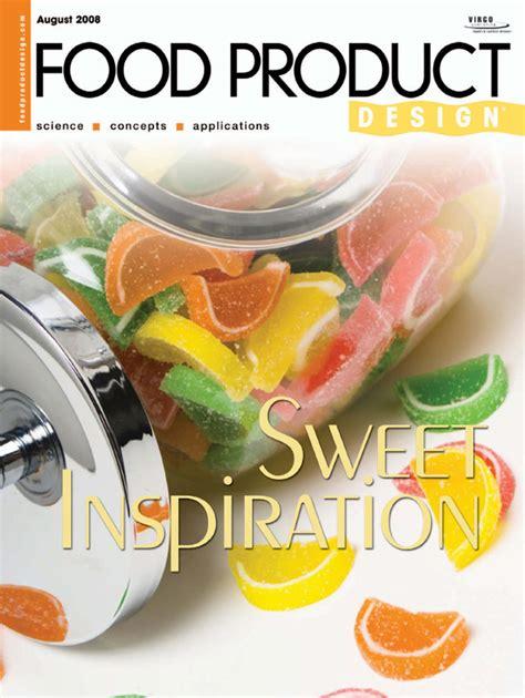 design magazine product free food product design magazine the green head