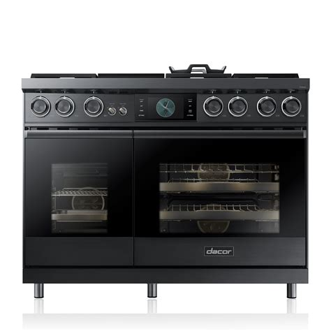 kitchen appliances sears kitchen best sears appliances stoves for modern kitchen