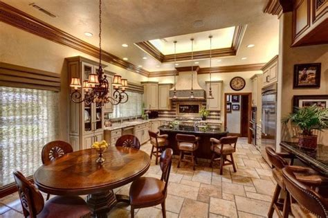 amazing kitchens amazing kitchens traditional kitchen other metro