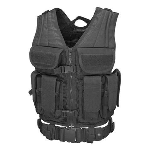 elite tactical gear condor etv elite tactical vest tacticalgear