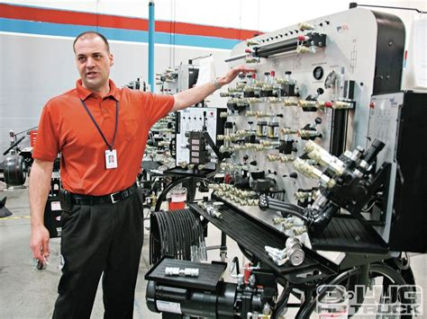 diesel mechanic schools melbourne businesses