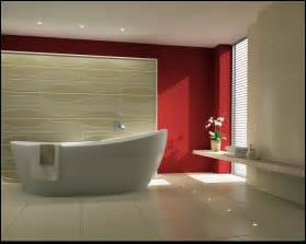 Bathroom Designers by Inspirational Bathrooms