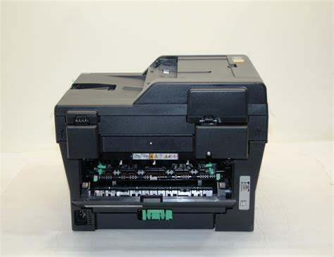 Printer Dcp 7065dn dcp 7065dn for parts all in one laser printer 27ppm 800121295 ebay