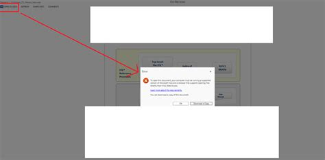to access any website unfortunately we couldn t get search query data sharepoint 2010 excel web part workbook cannot opened