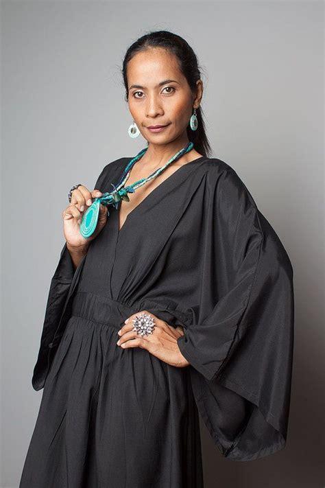 Kaftan Mila Purple 17 best images about kaftans on dresses