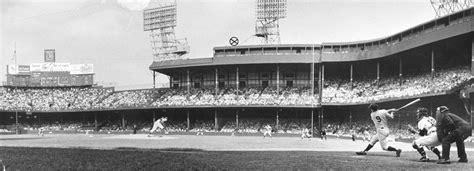file 1961 roger maris tiger field home run jpeg