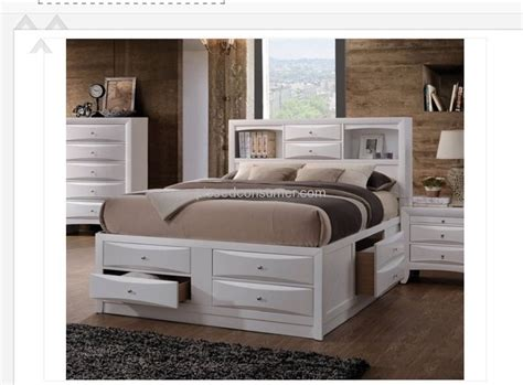 Value City Furniture Md by 541 Value City Furniture Reviews And Complaints Pissed