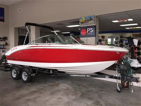 chaparral boats for sale austin chaparral 21h2o boats for sale in texas
