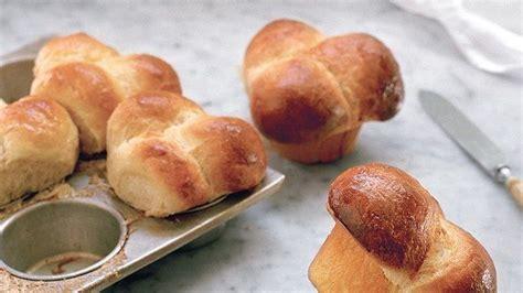 best brioche recipe the 25 best brioche recipe ideas on brioche