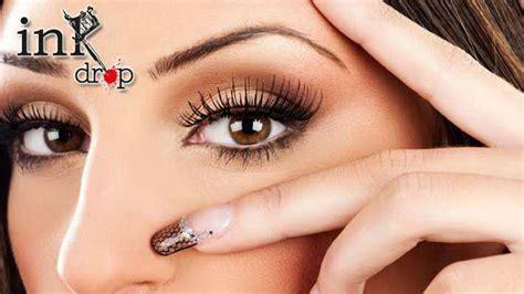 tattoo eyebrows peel off eyebrow tattoo peeling off 5452231 171 top tattoos ideas