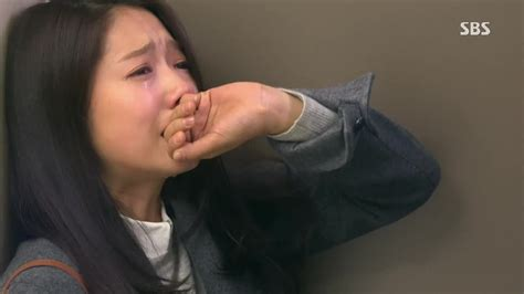 Who Sang Closed Doors by Recap The Heirs Episode 16 Scattered Joonni