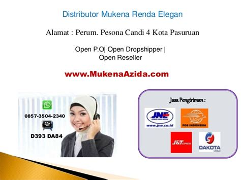 Surabaya Grosir Mukena 0857 3504 2340 mukena murah sidoarjo mukena murah di