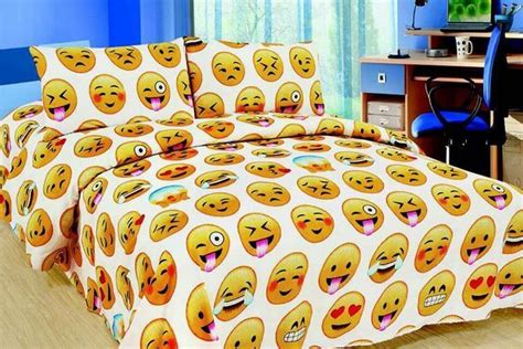 Bed Emoji by 69 Best Emoji Images On