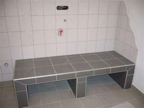 waschmaschinen podest ikea podest waschmaschine trockner architektur und zuhause
