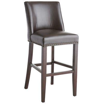 corinne java bar stool pier 1 imports