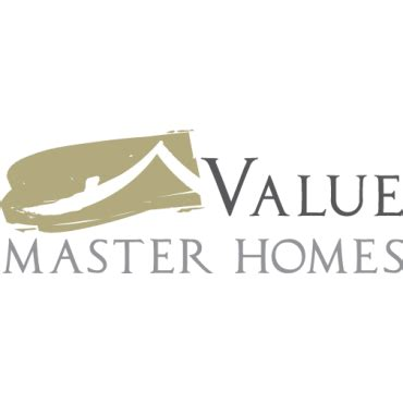 value master homes cold lake alberta 780 594 4605 411 ca