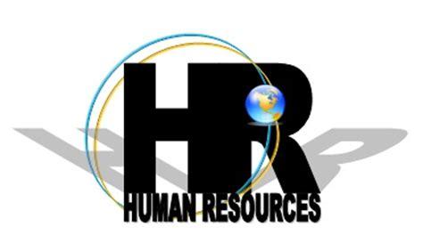 images hr logo human resources department