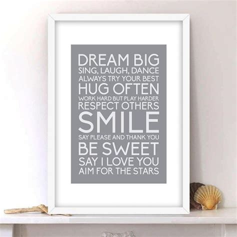 wall decor photo frame souq spoil your wall frames quotes picture frames home