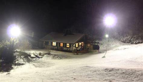 einsame skih tte skih 252 tte skiclub fridingen e v