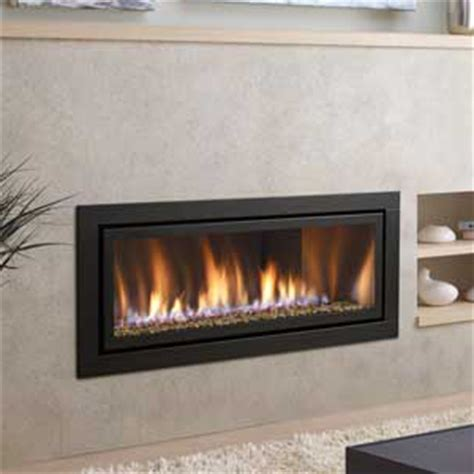 pin modern gas fireplaces on