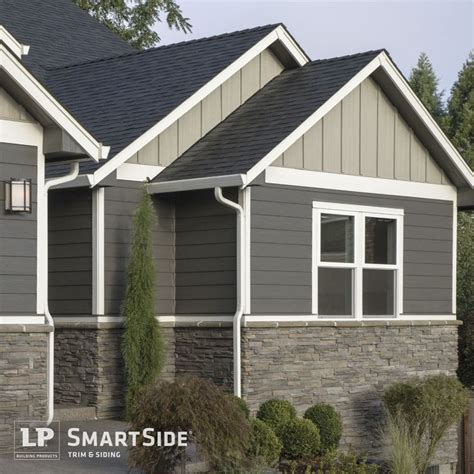 lp siding colors 25 best ideas about vinyl siding colors on