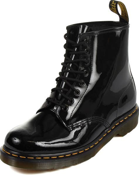 Adolfo Casual Boot Shoes S Baldo new footwear at dress code dr martens dresscodeclothing