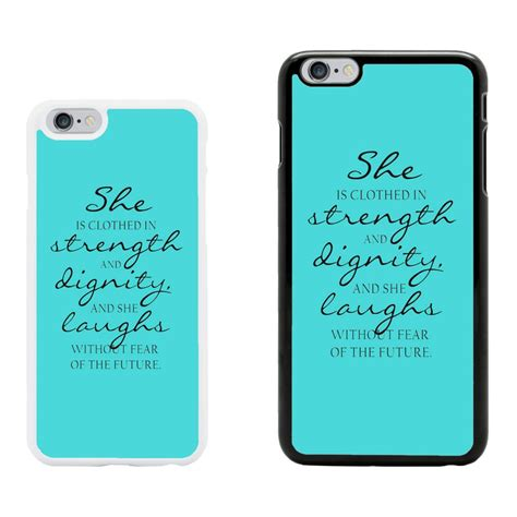 sayings quotes cover for apple iphone 6 plus a8 ebay