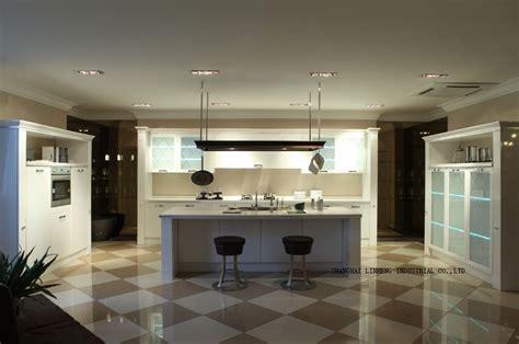 Kitchen Cabinet Gloss Finish Popular Black Blue Granite Buy Cheap Black Blue Granite Lots From China Black Blue Granite