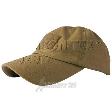 coyote tactical hat helikon army tactical mens combat baseball cap patrol hat