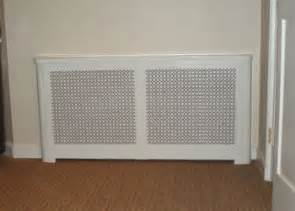 radiator covers home depot radiator covers