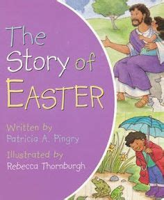 the story of easter golden book books 1000 images about easter books crafts on