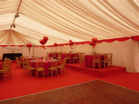 design event gloucestershire themed marquee hire rent themed marquee gloucestershire