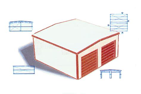 do it yourself building plans garage building plans do it yourself garage door decoration