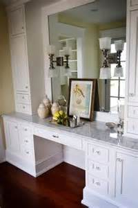 Makeup Vanity Table Grey 1000 Images About Bathroom Make Up Vanities On