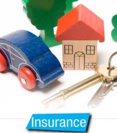 home owners insurance homeowners insurance in 2013 reference professional guidance