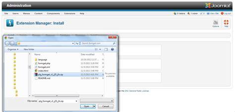 codeigniter tutorial user registration codeigniter ajax exle download games
