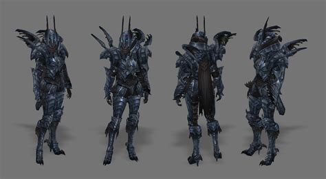 New Set by New Item Sets Coming In Patch 2 2 0